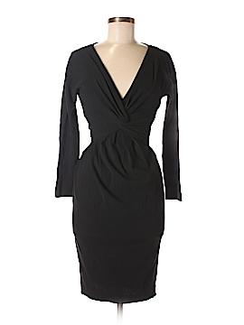 Anne Klein Cocktail Dress Size 10