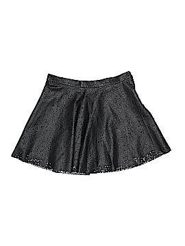 Xhilaration Skirt Size 14-16