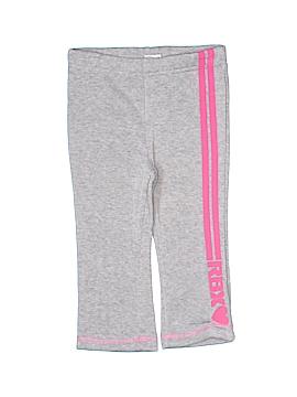 RBX Sweatpants Size 18 mo