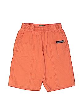 Timberland Shorts Size 5