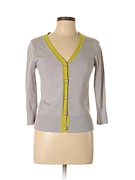 Criss Cross Cardigan Size L