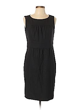 J. Crew Casual Dress Size 12 P