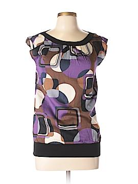 Promod Sleeveless Blouse Size 38 (EU)