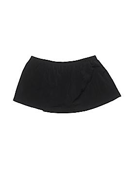 Jantzen Swimsuit Bottoms Size 10