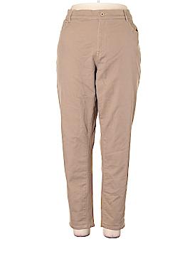Tommy Hilfiger Jeans Size 20 (Plus)