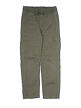 H&M Cargo Pants Size 7 - 8