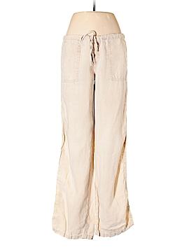 Victoria's Secret Khakis Size 4