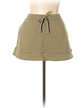 Gap Body Casual Skirt Size XL