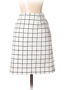 Amanda + Chelsea Casual Skirt Size 0 (Petite)