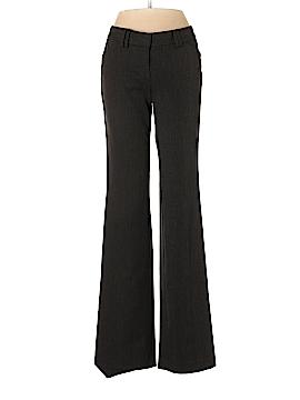 Expressions Dress Pants Size 0