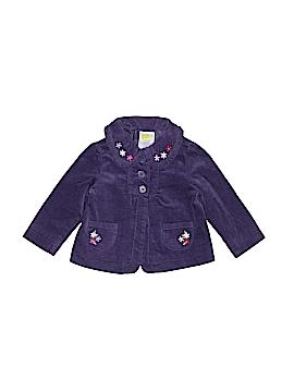 Crazy 8 Jacket Size 12-24 mo
