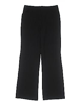 Amy Byer Dress Pants Size 12