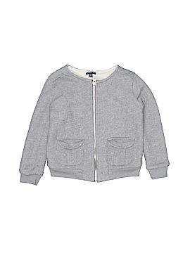 Baby Gap Jacket Size 4T