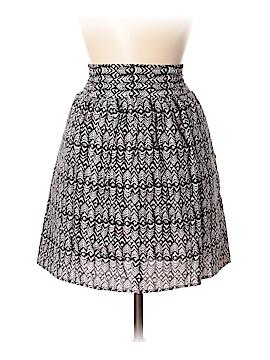 Kavu Casual Skirt Size M
