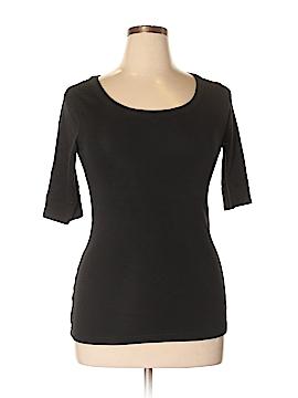 Willi Smith 3/4 Sleeve T-Shirt Size XL