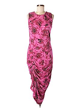 FUZZI Cocktail Dress Size XL