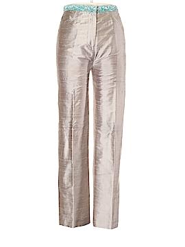 ETRO Dress Pants Size 46 (IT)