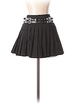 Royal Bones by Daang Formal Skirt Size S