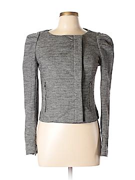 Tara Jarmon Wool Blazer Size 42 (EU)