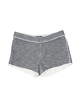 Gryphon New York Shorts Size 4