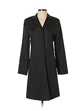 Cynthia Steffe Coat Size S