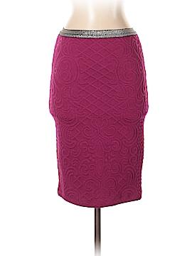 Moulinette Soeurs Casual Skirt Size S
