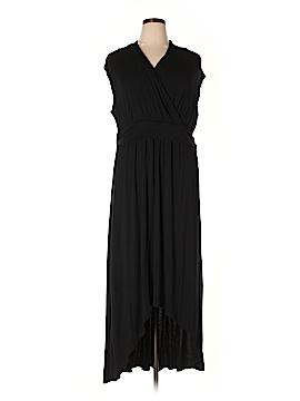 Apt. 9 Casual Dress Size 2X (Plus)