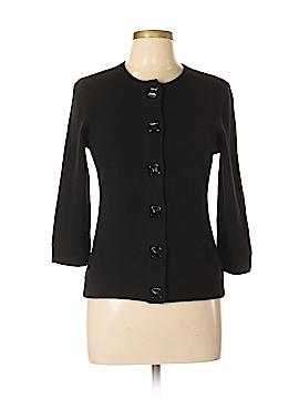 Beth Bowley Cashmere Cardigan Size L