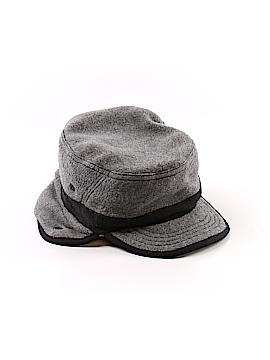 Gap Kids Winter Hat Size Small kids - Medium kids