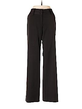 Avenue Montaigne Dress Pants Size 2