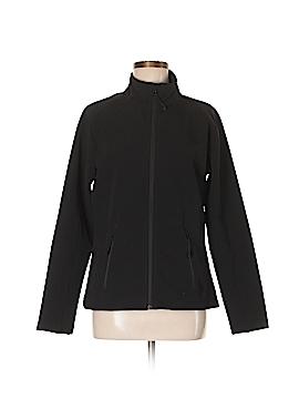 Devon & Jones Jacket Size M