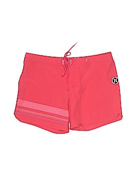 Hurley Board Shorts Size 9