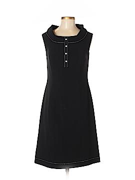 Madison Studio Casual Dress Size S