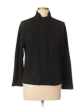 Rafaella Fleece Size L