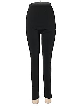 Avenue Leggings Size Lg - XL Plus (Plus)