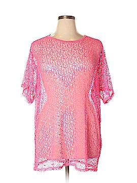 InGear Short Sleeve Top Size XL