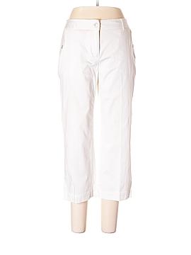 Liz Claiborne Khakis Size 10