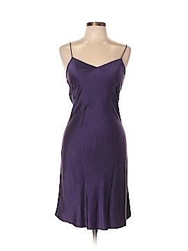 Privee Casual Dress Size L
