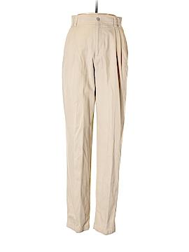 Lizsport Khakis Size 6