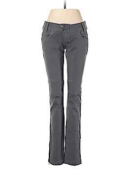 Calvin Klein Jeans Size 0