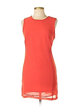 Sharagano Studio Casual Dress Size 10