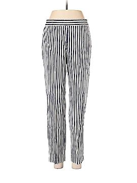 Theory Linen Pants Size S (Petite)
