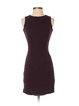 Georgiou Casual Dress Size 8
