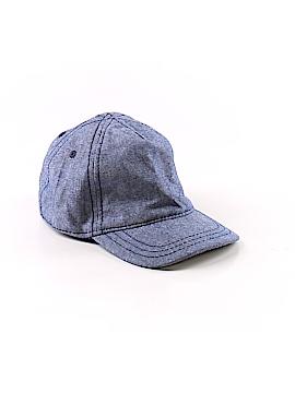 Old Navy Baseball Cap  Size 12-18 mo