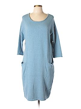 Purejill Casual Dress Size L