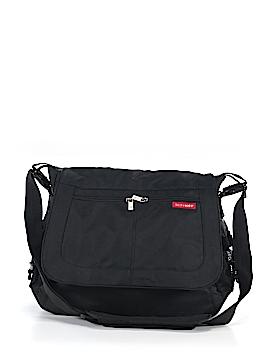 Skip Hop Diaper Bag One Size