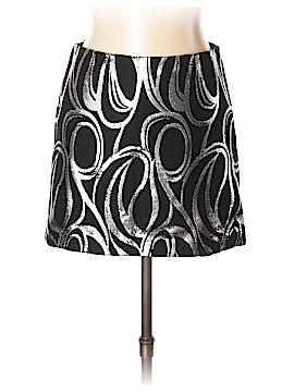 Molly New York Formal Skirt Size 4