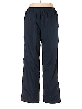 Danskin Now Track Pants Size XL