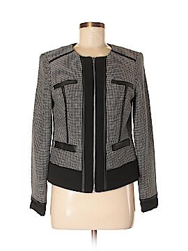 I Heart Ronson Jacket Size M