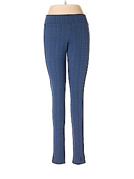 Kavu Active Pants Size S